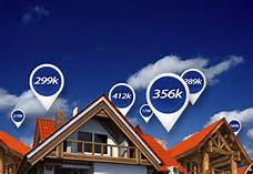 The difference between market price and market value in real estate